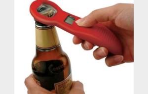 Beer-Tracker-Bottle-Opener