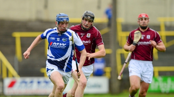 Galway-v-Laois Picky
