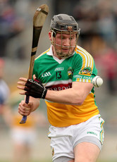 sean ryan offaly