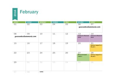 calendar6_Page_01