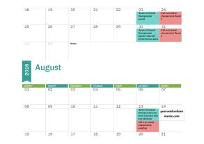 calendar6_Page_07