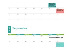 calendar6_Page_08